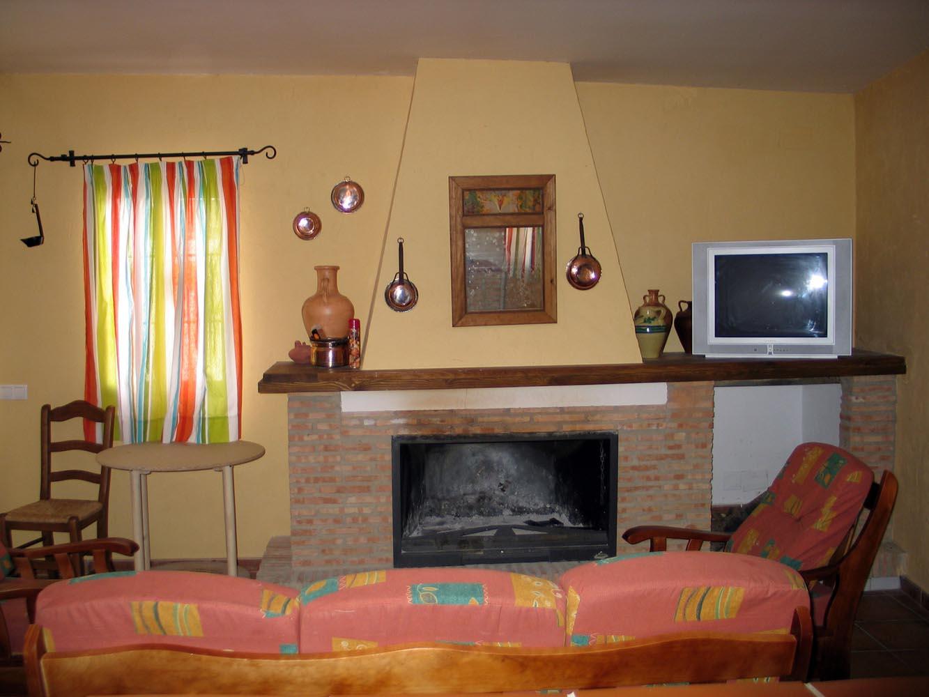Casa Víctor